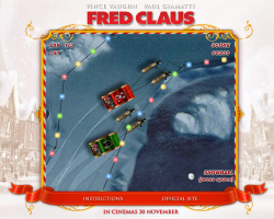 fred-claus-racing