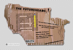 futureheads-wordsearch