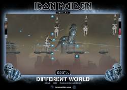iron-maiden-different-world