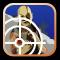 minigame-icon