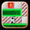 robo-range-icon