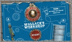 wallaces-workshop-0