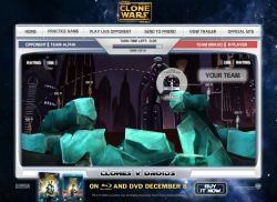 clones-v-droids