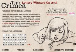 crimea-lottery