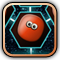 mobile-games-icon