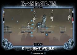 iron-maiden-different-world