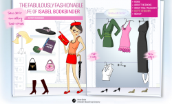 isabel-bookbinder-outfit-designer