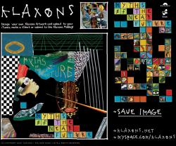 klaxons-myths