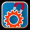 physics-icon