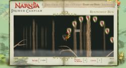 reepicheep-run-game