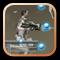 shoot-em-up-icon