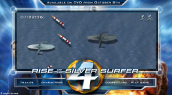 silver-surfer-2
