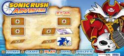 sonic-rush-adventure