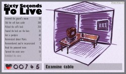 sixty-seconds-to-live