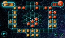 pipiee-screenshot