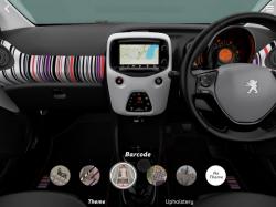 pugeot-108-interior